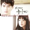 Will it Snow for Christmas? 4 DVD บรรยายไทย