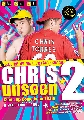 Chris unseen 2 : the return of chris torres 2 DVD ** �ҡ���� ʹء�ҡ���...