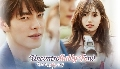 dvd �����������-Uncontrollably Fond/��ش�����������ѡ �ҡ���� 5 ��**(��)  new2016