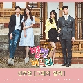 dvd-ซีรีย์เกาหลี Sisters in Law / All Kinds of Daughters in Law ซีรี่ย์เกาหลี (ซับไทย) 13 แผ่นจบ